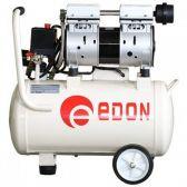 Воздушный компрессор EDON ED550-25L